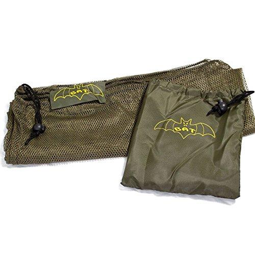 BAT-TackleSpecial Karpfensack