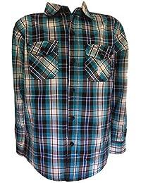 Camisa de los muchachos US Polo Assn.