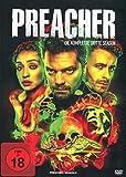 Preacher - Die komplette dritte Season [3 DVDs]