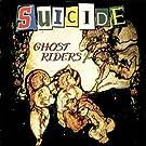 Ghost Riders [VINYL]