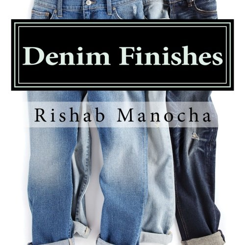 Denim Finishes (Denim-finish)