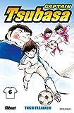 Captain Tsubasa - Olive et Tom Vol.6