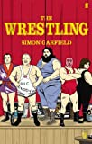 Image de The Wrestling (English Edition)