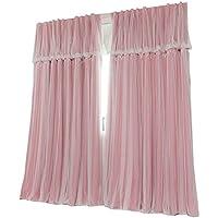 Suchergebnis auf Amazon.de für: romantik - Fensterdekoration ...