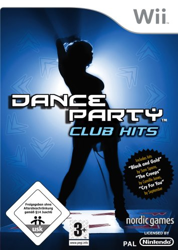 dance-party-club-hits-nintendo-wii