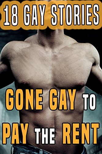 Gay For Pay Stories