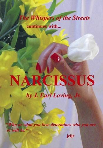 Narcissus Cover Image
