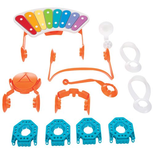 51dcPqxtz3L - Wonder Workshop WC01 - Paquete de accesorios