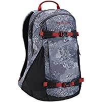 Burton Day Hiker 25L Daypack, Faded Hawaiian Desert, One Size