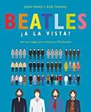 Best Beatles Livres - Beatles ¡a la vista! Review