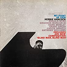 My Point Of View (The Rudy Van Gelder Edition)
