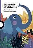 Salvemos al elefante