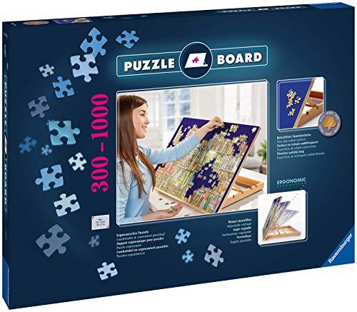 "Ravensburger 17973"" Puzzle Board"