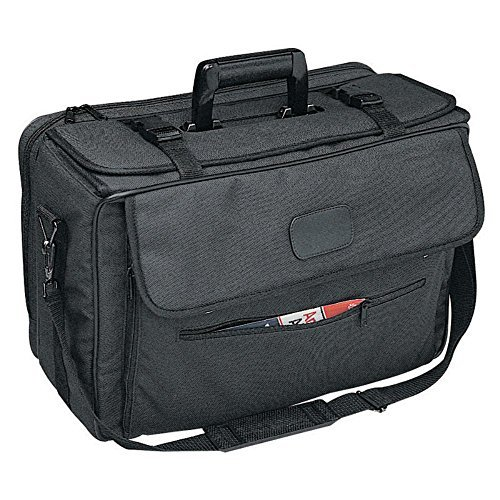 bellino-sample-case-organizer-black-by-bellino