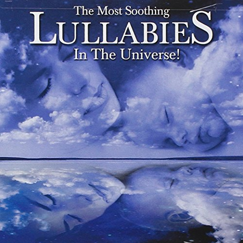 the-most-soothing-lullabies-in-the-universe