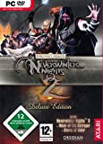 Neverwinter Nights 2 - Deluxe Edition -
