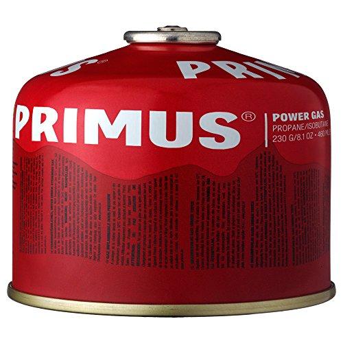 Primus Power Gas 230g cartouche gaz