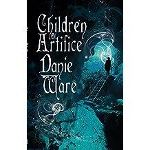 Children of Artifice