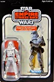 Hasbro Imperial Stormtrooper Hoth Battle Gear (Snowtrooper) - Star Wars Vintage The Saga Collection 2006 (VTSC)