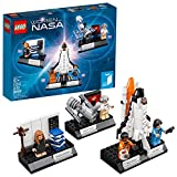 LEGO Ideas Le Donne della NASA, Multicolore, 6212071