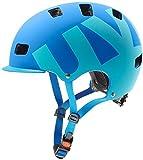 Uvex Hlmt 5 Bike Pro Fahrradhelm