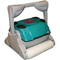 Dolphin Robot d210 Plus Brosse Mousse + télecommande