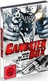 Gangster Box (3DVD)