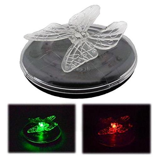bazaar-solar-power-led-rgb-farbwechsel-hin-und-herbewegendes-licht-schmetterling-dragonfly