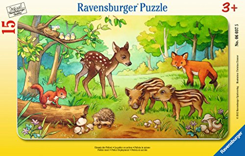 ravensburger-063765-15pcs-puzzle-puzzles-traditional-fauna-3-years-boy-girl-250-mm-145-mm