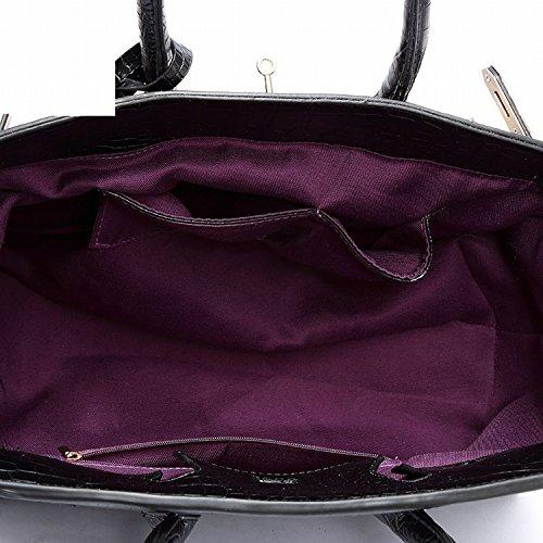 Mode Handtaschen Augen Sequins Schulter Tasche Portable Messenger Bag Platin Tasche Silber Pulver Seite Öl