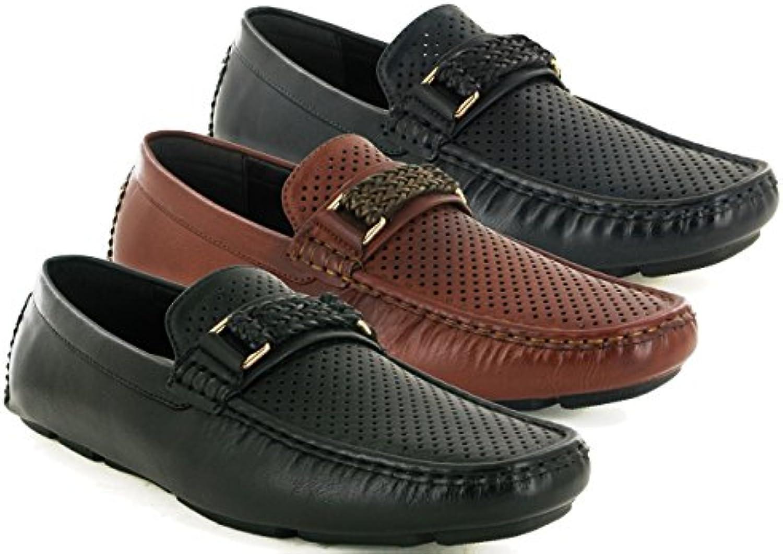 Generic    Herren Schuhe
