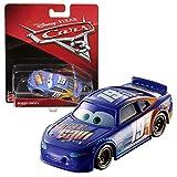 Disney Cars 3 Cast 1:55 - Auto Fahrzeuge Modelle zur Auswahl, Typ:Bobby Swift
