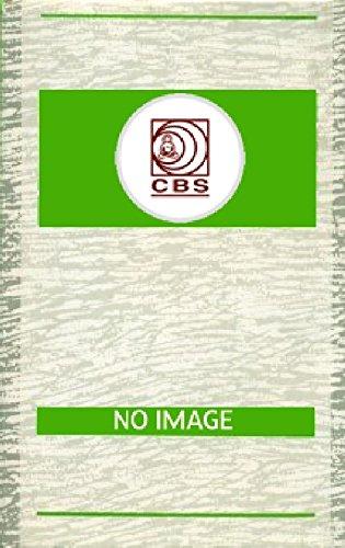 Fungicides (Hb 2014) [Hardcover] [Jan 01, 2014] Nita M.