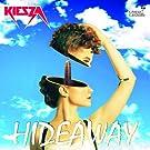 Hideaway (2-Track)