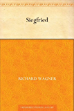 Siegfried (German Edition)