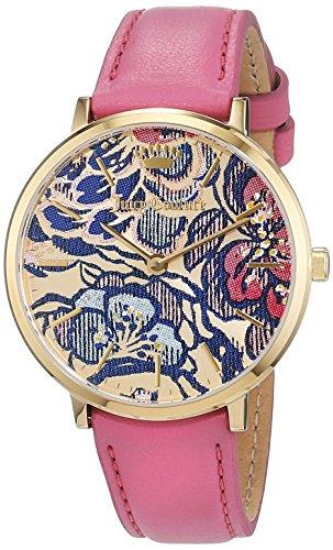 Orologio da Donna Juicy Couture 1901456
