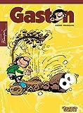 Gaston 8
