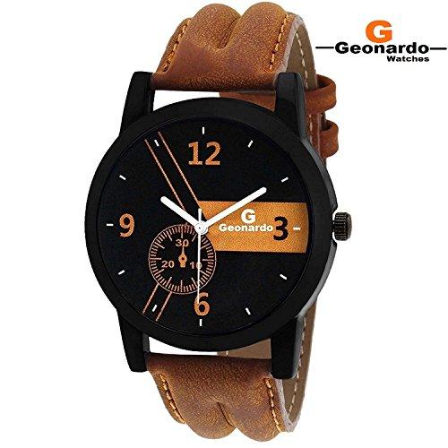 Geonardo Watches GDM023