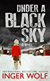 Under a Black Sky (Daniel Trokics Series Book 3)