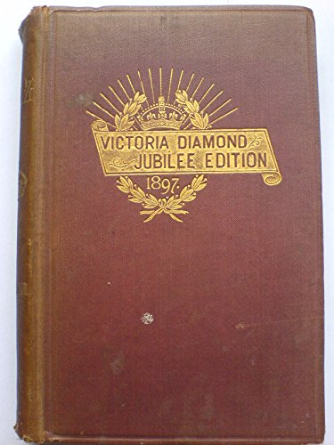 inez-a-tale-of-the-alamo-victoria-diamond-jubilee-edition