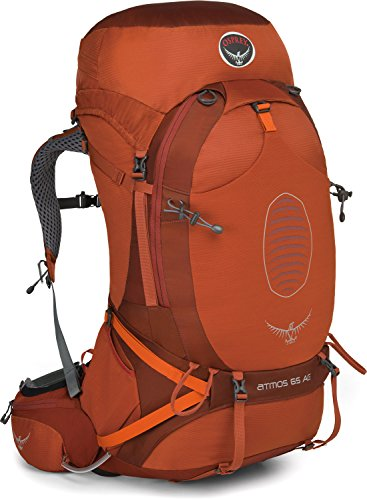 osprey-atmos-ag-65-sac-a-dos-trekking