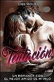 Best Amigo Erótico Romances - Tentación: Un romance con el mejor amigo de Review