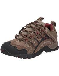 Hi-Tec - Zapatillas de senderismo para mujer