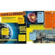 Scopri-lo-spazio-con-la-navetta-Discovery-Con-gadget
