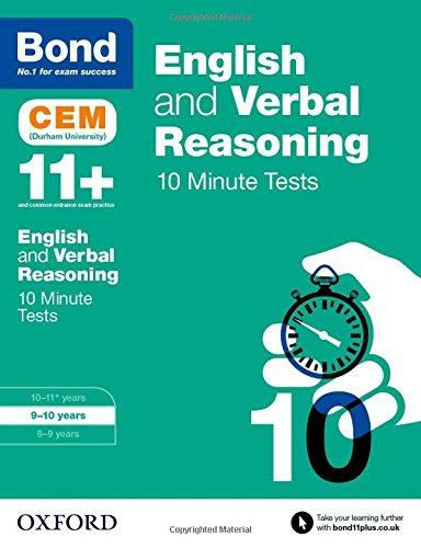 bond-11-english-verbal-reasoning-cem-10-minute-tests-9-10-years