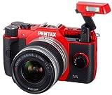Pentax Q10 Systemkamera - 8
