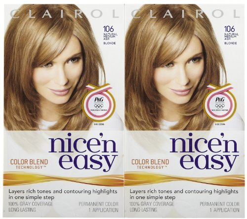clairol-nice-n-easy-hair-color-natural-medium-ash-blonde-106-2-pk-by-clairol