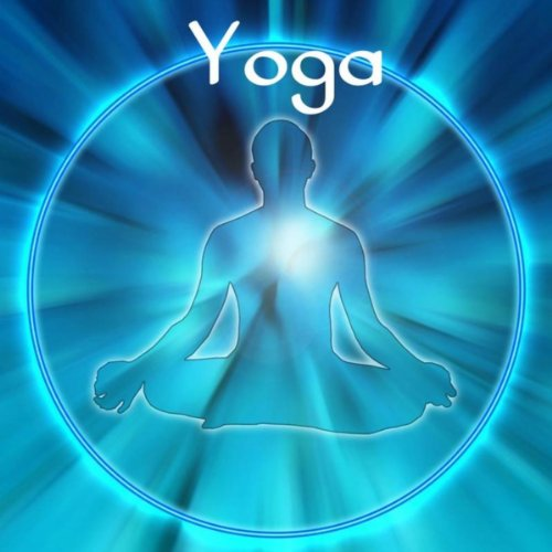 chakra-balancing-musica-di-sottofondo