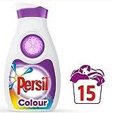 Persil Small & Mighty Bio Colour Liquid Wash 525ml 15