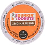 K Cup Brewers Review and Comparison